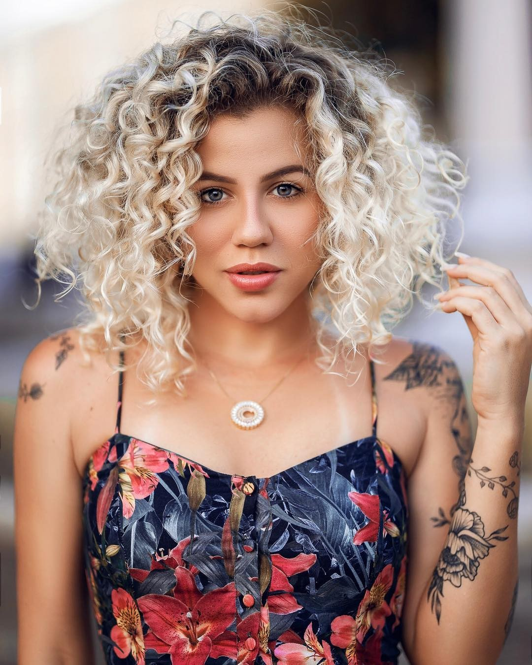 Camila Vieira